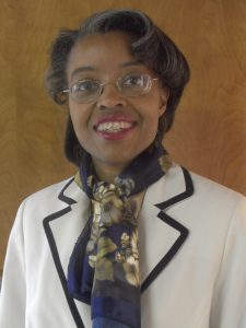 ATTORNEY KARMEN A. BOOKER